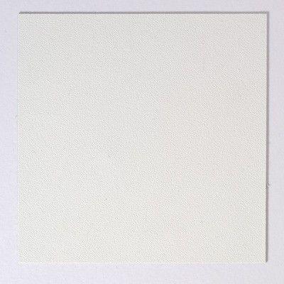 Tela proyección blanca