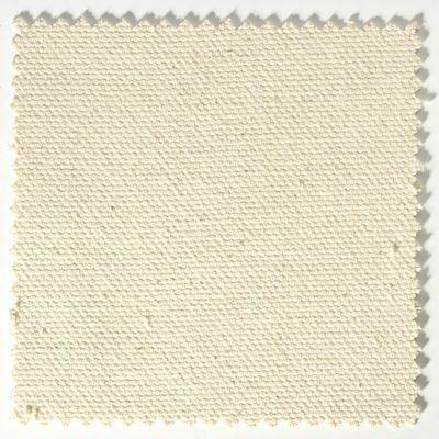 textil para suelos kombi