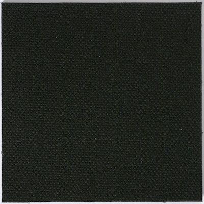 textil para suelos kombi perfect