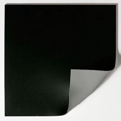 Color Negro - Gris