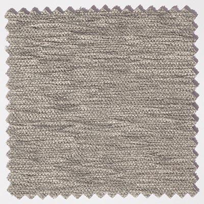 Telas de terciopelo para tapizar