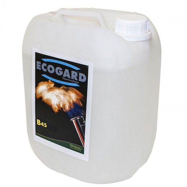 liquido ignifugante b45