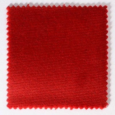 Terciopelo tapiceria