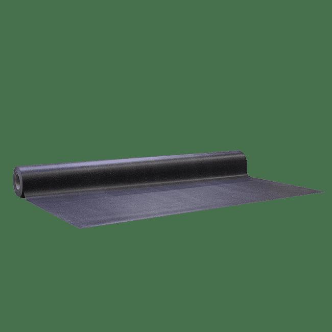 tapiz recyc protective