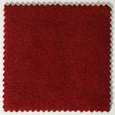 Terciopelo de algodón