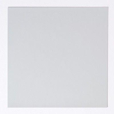 Tela proyección gris