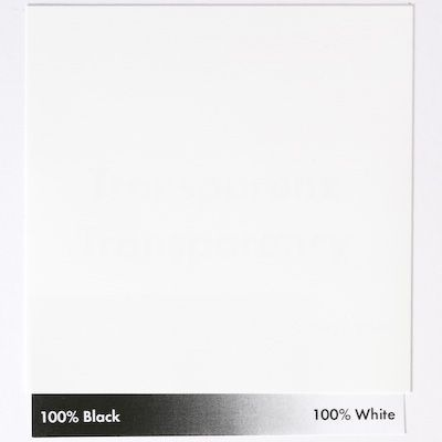 pantalla whitestar plain