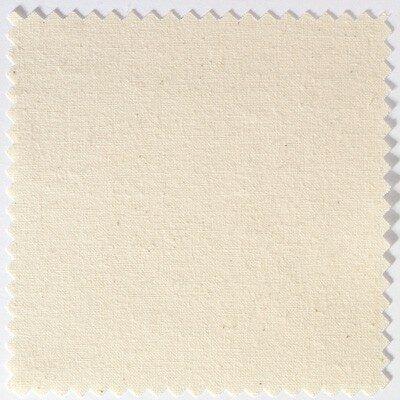 Canvas algodón