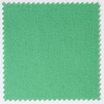 Tela verda per croma