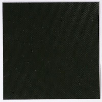 Lona PVC impermeable