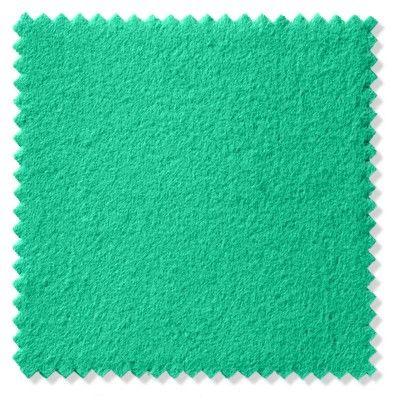 stage molleton 300 green