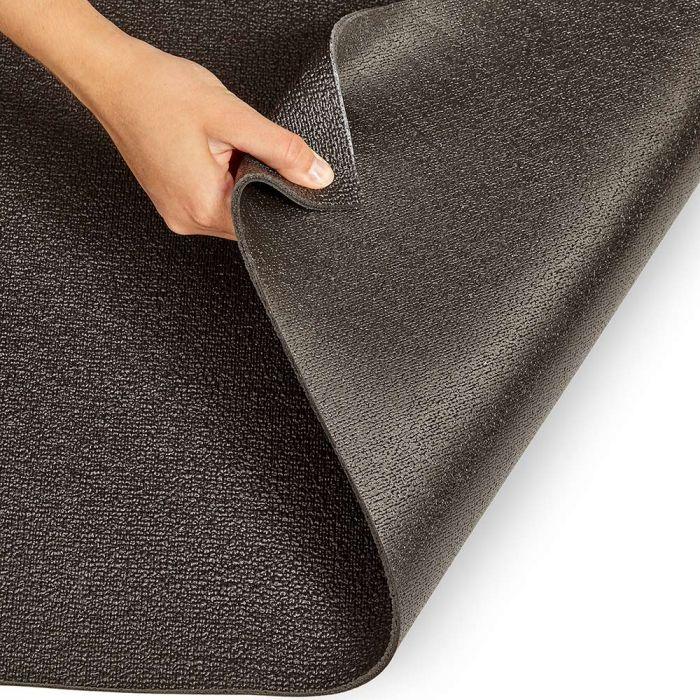 Subsuelo Komfort
