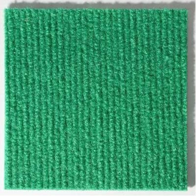 Moqueta tipo rizo 4 Expo Rip - helio green #914