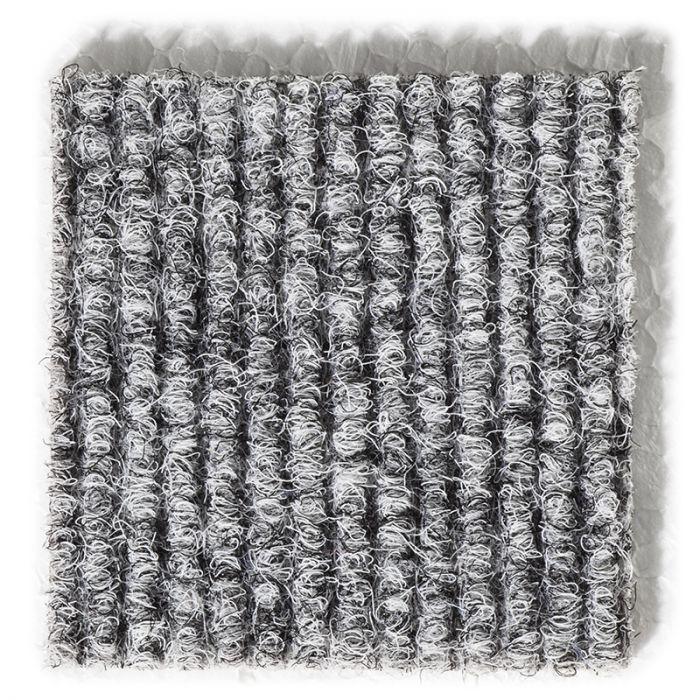 Tejido de lana wollserge